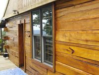 Albrecht - 2015 - Log Home Slideshow