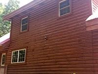 Byerly - 2015 - Log Home Slideshow