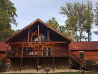 Zalner - 2016 - Log Home Slideshow